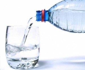 icme-suyu-skandali