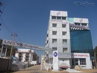 livehospital