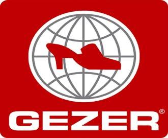 Gezer Ayakkabı